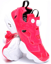 Women - INSTAPUMP FURY OB SNEAKERS