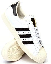 Footwear - SUPERSTAR 80s GUMSOLE