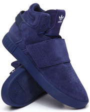 Footwear - TUBULAR INVADER STRAP