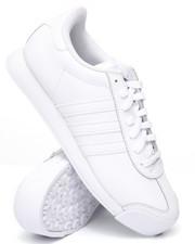 Adidas - SAMOA CLASSIC TONAL