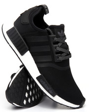 Footwear - NOMAD R 1 REFLECTIVE