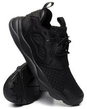Sneakers - FURYLITE SNEAKERS (UNISEX)