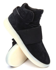 Men - TUBULAR INVADER STRAP HI
