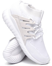 Men - TUBULAR NOVA PRIMEKNIT