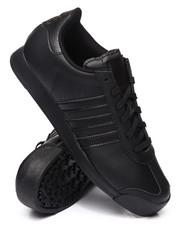 Footwear - SAMOA CLASSIC TONAL