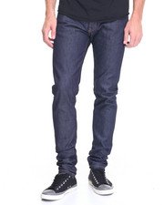 Men - SK8 Life Denim Skinny Fit Jeans