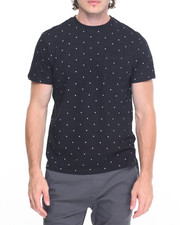 Buyers Picks - Star Tee