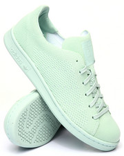 Footwear - STAN SMITH PRIME KNIT