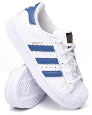 Footwear - Superstar C Sneakers (11-3)