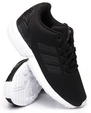 Footwear - ZX Flux C SNEAKERS (11-3)