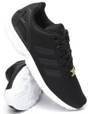Footwear - ZX Flux J SNEAKERS (3.5-7)