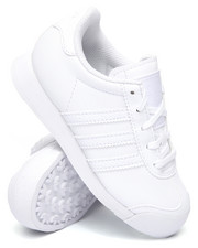 Girls - Samoa C SNEAKERS (11-3)
