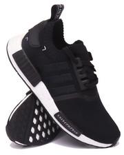 Adidas - NOMAD P1 PRIMEKNIT