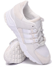 Men - EQT RUNNING SUPPORT