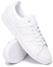 Men - STAN SMITH CLASSIC