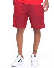 Men - Heavyweights Coaches Shorts