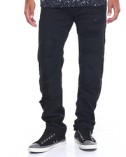 Men - 7x7 Cotton Twill Pants