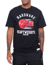 Men - Diamond Knockout Tee