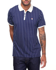 Men - BB1 Polo