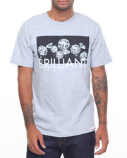 Men - Jewels Tee