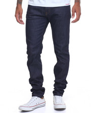 Men - SK8 Life Stretch Denim Skinny Fit Jeans