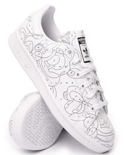Women - RITA ORA STAN SMITH W SNEAKERS