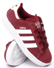 Footwear - Campus 2 C SNEAKERS (11-3)
