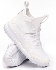 Footwear - Tubular X Pack J SNEAKERS (3.5-7)