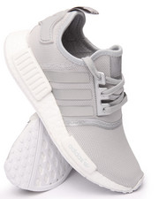 Adidas - NMD_R1 W SNEAKERS
