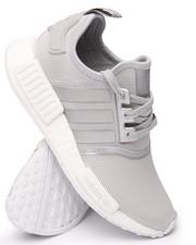Footwear - NMD_R1 W SNEAKERS