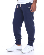 Jeans & Pants - Livata Jogger