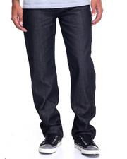 Jeans & Pants - Script R Jeans