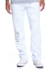 Rocawear - 7x7 Cotton Twill Pants