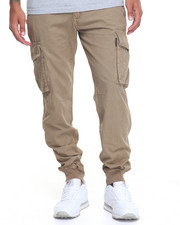 Rocawear - Ripstop Joggers
