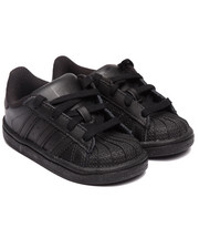 Adidas - Superstar Inf Sneakers (5-10)