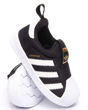 Adidas - Superstar 360 INF SNEAKERS (5-10)