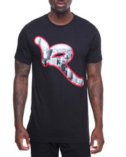 Men - Rep City Graphic Tee