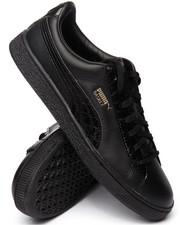 Footwear - Basket Classic Croc - Print