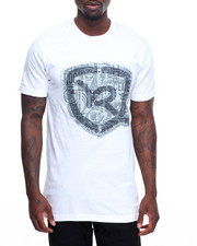 Rocawear - R Script Graphic Tee