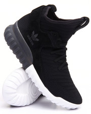 Footwear - TUBULAR X PRIME KNIT