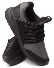 Footwear - Tubular RadIal J SNEAKERS (3.5-7)