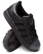 Superstar All Black C SNEAKERS (11-3)