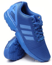 Adidas - Z X FLUX TONAL