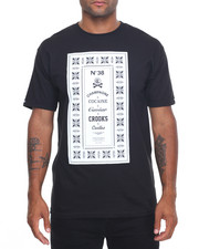 Crooks & Castles - Crooks Native T-Shirt