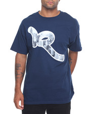 Rocawear - Rep City Graphic Tee