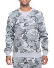 Men - Freedome Sweatshirt