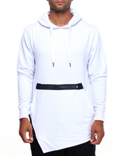 Hoodies - Fishtale Hoody