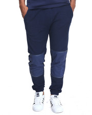 Crooks & Castles - Iron Sweatpant