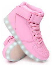 Women - Supernova LED Sneaker