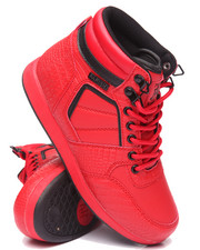 Footwear - BOUNTY SNEAKERS (11-3)